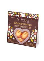 Chocovinhos-Encartelado-65g_Vip-Dog