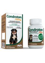 Condroton-1000-c-60-Comprimidos-_-Vetnil