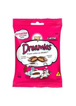 Dreamies-Carne-–-40gr