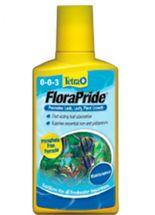 Fertilizantes-para-Plantas-Aquaticas-Florapride-250-mL-_-Tetra