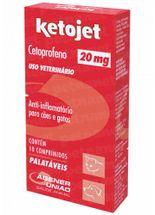 Ketojet-20-mg---10-Comprimidos-_-Agener