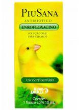 Piu-Sana-Antibiotico-–-10ml-_-Mundo-Animal