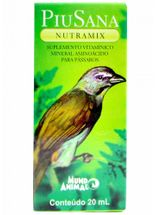 Piu-Sana-Nutramix-–-20ml-_-Mundo-Animal