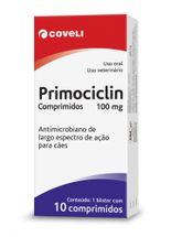 Primociclin-100mg-10-Comprimidos_Coveli