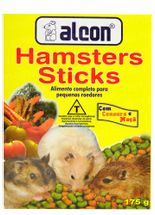 Racao-Alcon-Hamster-Stick-–-175gr