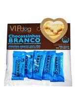 Chocossinhos-Branco-–-20g-_-V.I.P.-Dog