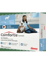 Comfortis-Antipulgas-de-18-a-27kg---810mg