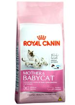 Racao-Royal-Canin-Mother-e-Baby-–-15Kg
