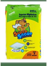Tapete-Higienico-Super-Secao-com-07-Unidades-_-Petix