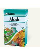 Corretivo-Alcon-Labcon-Alcali-para-Aquarios-