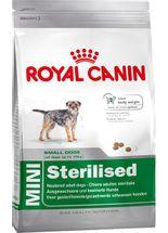 Racao-Royal-Canin-Mini-Sterilised-