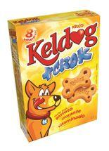 Biscoito-Keldog---Crock---400gr