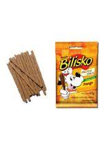 Petisco-Bilisko-Palito-Fino-para-Caes-Sabor-Frango---65g