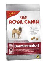 Racao-Royal-Canin-Medium-Dermacomfort---2kg