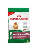 Racao-Royal-Canin-Mini-Indoor-Ageing-12----25Kg