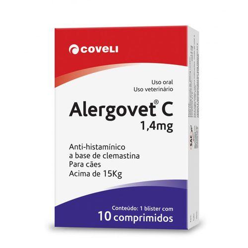 Alergovet-C-14mg-10-Comprimidos_Coveli