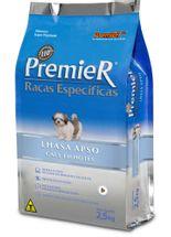 Racao-Premier-Lhasa-Apso-para-Caes-Filhotes-25kg