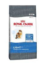 Racao-Royal-Canin-Light---400g