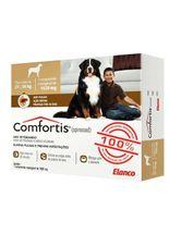 Comfortis-Antipulgas-de-27-a-54kg---1620mg