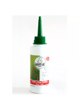 Locao-Limpa-Orelhas-Green-Pet-Care-para-Caes-e-Gatos---80mL