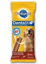 Petisco-Pedigree-DentaStix-para-Caes-de-Racas-Grandes-7-unidades---270gr
