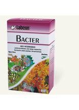 -Bactericida-Alcon-Labcon-Bacter-para-Aquarios---10-capsulas