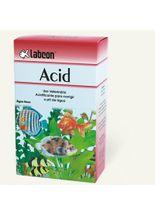 -Corretivo-Alcon-Labcon-Acid-para-Aquarios---15-ml