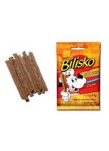 Petisco-Bilisko-Palito-para-Caes-Sabor-Carne---65g