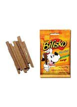 Petisco-Bilisko-Palito-para-Caes-Sabor-Frango---65g