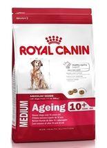 Racao-Royal-Canin-Medium-Ageing-10--para-Caes-Seniors-de-Racas-Medias-