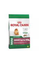 Racao-Royal-Canin-Mini-Indoor-Ageing-12--para-Caes-Senior-de-Racas-Pequenas-