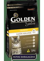 Racao-Premier-Golden-Frango-para-Gatos-Adultos----