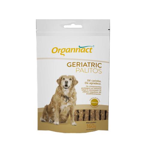 Suplemento-Alimentar-Organnact-Geriatric-Palitos-para-Caes--