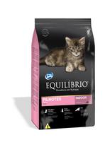 Racao-Super-Premium-Total-Equilibrio-para-Gatos-Filhotes--