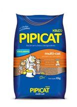 Areia-Sanitaria-Kelco-Pipicat-Multicat-para-Gatos--