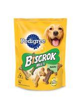Biscoito-Pedigree-Biscrok-Multi-para-Caes-Adultos--