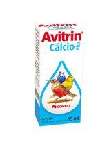Suplemento-Vitaminico-Coveli-Avitrin-Calcio-Plus-para-Aves--