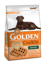 Biscoito-Premier-Pet-Golden-Cookie-para-Caes-Adultos--