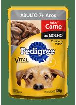 Racao-Umida-Pedigree-Sache-VitalPro-Carne-ao-Molho-para-Caes-Adultos-7---