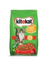 Racao-Kitekat-Carne-e-Peixe-para-Gatos---