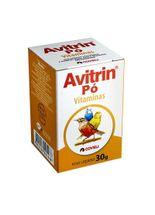 Po-Vitaminico-Coveli-Avitrin-para--Aves