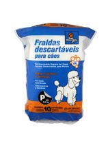 Fraldas-Descartaveis-Pet-Society-para-Caes---P