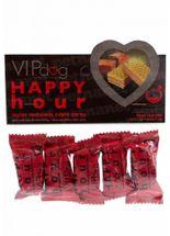 Biscoito-V.I.P.-Dog-Happy-Hour-Wafers-para-Caes