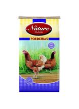 Racao-Nature-Multivita-Poedeiras-para-Aves