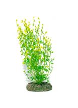 Enfeite-Mydor-Aquatic-Plants-Rorippa-para-Aquario
