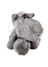 Brinquedo-Pet-Injet-Pelucia-Hipopotamo-para-Caes
