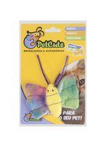 Borboleta-de-Pelucia-PetCute-com-Catnip-para-Gatos