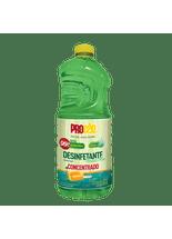Desinfetante-Procao-Classic-Plus-Concentrado-para-Ambientes