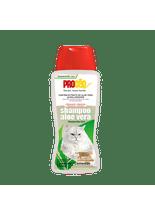 Shampoo-Procao-Aloe-Vera-para-Gatos