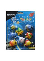 Enfeite-Soyu-Plastic-Novelty-Fish-para-Aquarios